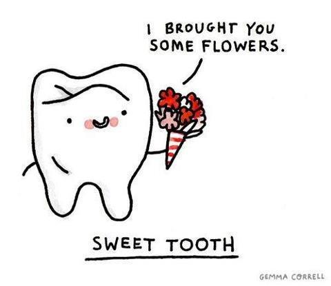 ba8d74bc027e6c2f28e0ab0ffe42c08c--teeth-dentist-pediatric-dentist